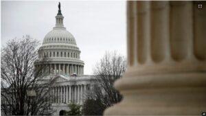 В Конгрессе США приняты проармянские законопроекты