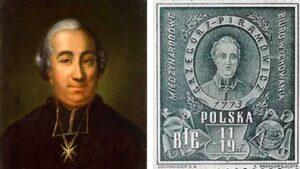 Григор Пирумян - Крупнейший реформатор польского просвещения