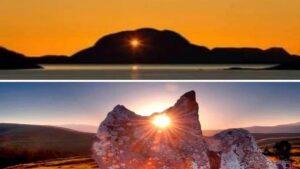 Том-Горан о норвежской мифологии восходящей к древней армянской культуре