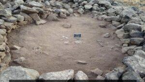 Научное сообщество ошибалось целое столетие - Армянские археологи