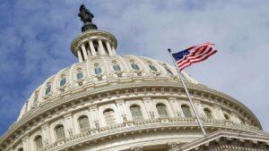 Палата представителей США проголосовала за привлечение к ответственности Анкару и Баку