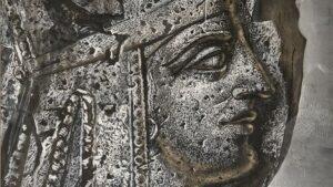 Мировые историки о правлении Тиграна II Великого