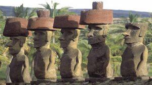 Армяно-полинезийская культурно-языковая схожесть