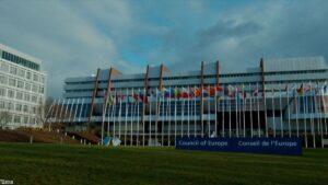Международный коррупционный скандал в самом сердце Европейского Союза с Азербайджаном