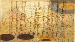 Немного о словарях и математиках - Великий Анания Ширакаци