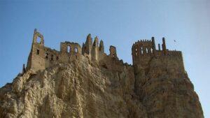 Историческая архитектура Армении - Наталья Соболь
