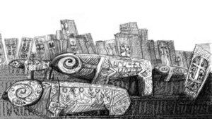 Сербские СМИ об уничтожение и присвоение армянского культурно-исторического наследия в Азербайджане и Нагорном Карабахе-Арцахе