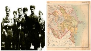 Поддержка Кремля Турции в период Араратского восстания 1926-1930 гг