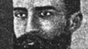Армянин Адиб Исхак - Один из реформаторов арабского литературного языка